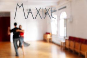 Kleiner Saal Maxixe